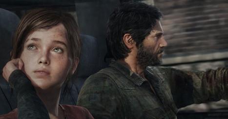 The Last of Us remasterizado se ejecutará a 4K nativos en PS4 Pro | Descargas Juegos y Peliculas | Scoop.it