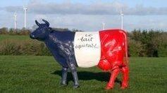 Du lait au juste prix | Agriculture en Dordogne | Scoop.it