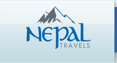 Cheap Flights from United States & Canada to Nepal | Cheap Flights in USA | Scoop.it