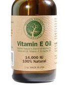 Vitamin E Oil for Face Acne And Dark Spots Removal | Beauty Care for Women | Scoop.it
