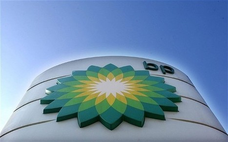 BP and Shell accused of diesel price fixing in South Africa - Telegraph | Competition Issues | Scoop.it