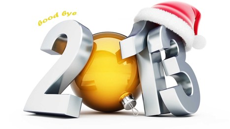 Good Bye 2013 welcome Hello 2014 quotes wallpapers images SMS | HAPPY NEW YEAR 2014 | Scoop.it