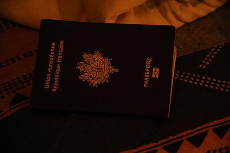 Réforme de l'état civil : quelles garanties pour le citoyen ? | GénéaKat | Scoop.it