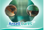 Ansell Healthcare Europe : Medical Products : Examination Gloves – Surgical Gloves | Les Allergies | Scoop.it