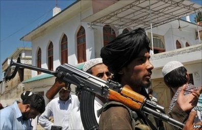 Who are the Taliban? | Taliban | Scoop.it