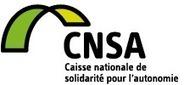 La CNSA lance deux appels à projets sur les aidants et les aides techniques   CNSA   aidants   Scoop.it