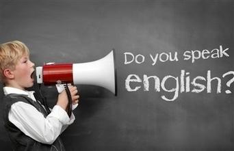 Société - l'apprentissage des langues étrangères renforcé à l'école ... - Le Républicain Lorrain | Apprentissage des langues étrangères | Scoop.it