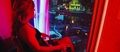 """Prostitution : """"Sortir du fantasme pour affronter la réalité""""   Site mobile Le Point   #Prostitution : Enjeux politiques et sociétaux (French AND English)   Scoop.it"""