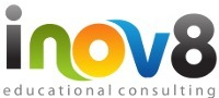 Apps and software for students with language-based learning disabilities   inov8 Educational Consulting   UDL & ICT in education   Scoop.it