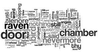 Recursos para el aula - Writing with Wordle | Maestr@s y redes de aprendizajes | Scoop.it