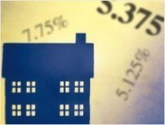 Higher mortgage rates don't mean higher home prices, Fannie Mae says | Your Real Estate Content | Scoop.it