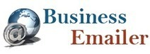 Support for Best Business Email Tool | Business Emailer Software | Scoop.it