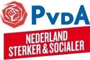 Drenthe | PvdA Drenthe wil ambitieuze taakstelling Participatiewet voor provincie Drenthe | Drentse politiek | Scoop.it