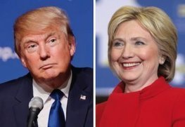 With Trump the Presumptive Nominee, the GOP Exodus Has Begun—Some Are Planning to Vote for Clinton | Business Video Directory | Scoop.it