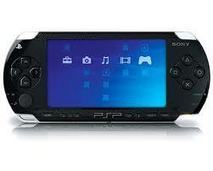 How To Upgrade Your PSP Firmware Using WiFi And PC Download | Android | Scoop.it