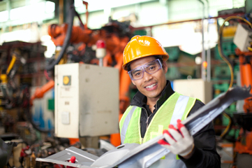 Work Safety in Asia Pacific   360training.com Asia Pacific   Online Training Courses   Scoop.it