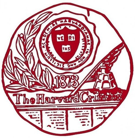 The Harvard Classroom, Digitized | News | The Harvard Crimson | Pharmacy Education for Clinical Pharmacists | Scoop.it