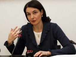 Tessiner Staatsrat suspendiert Verwaltungsmitarbeiter - Swisscom