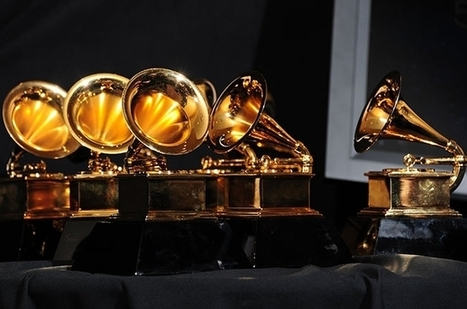 2015 Grammy nominations announced | Songwriting Music Worship and Guitars | Scoop.it