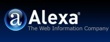 Alexa Toolbar Creator (free) | Toulouse networks | Scoop.it