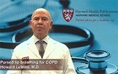 Improve your health by starting with one simple change - Harvard Health | Your TopNews  - Fresh News Stream | Scoop.it