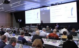 EBU puts subtitles on line with low-complexity EBU-TT-D format | Video Breakthroughs | Scoop.it
