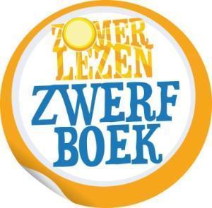 10.000 zwerfboeken in Nederland - Literatuurplein.nl | Bibliotheek 2.0 | Scoop.it