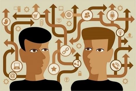[Crowdconsulting] Comment s'entourer des meilleurs talents pour développer son entreprise ? - Maddyness | Entrepreneurship | Scoop.it