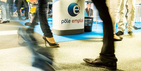 L'inscription au Pôle emploi dématérialisée à partir de mars | La Boîte à Idées d'A3CV | Scoop.it