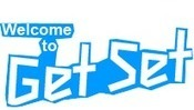 Home | London 2012 - Get Set | technologies | Scoop.it
