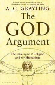 Book review: The God Argument - 台北時報 | Existence of God | Scoop.it