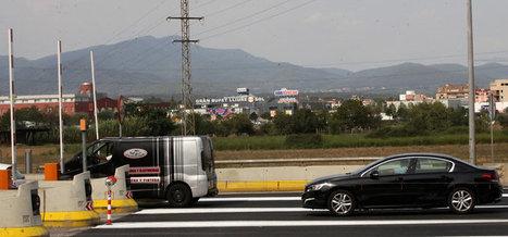 El llarg camí que duu a Ikea | #territori | Scoop.it