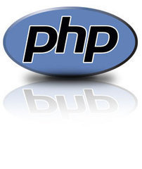 Best Dedicated php Hosting Companies   HQ Dedicated Hosting Services   Hosting Guide   Scoop.it