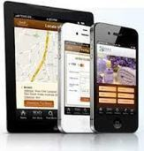 Get the latest web development service from texodesign | Latest type of mobile application design in Australia | Scoop.it