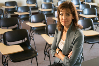 Are AP courses worth the effort? An interview with Stanford education expert Denise Pope | Are AP or College Classes In High School Worth it? | Scoop.it