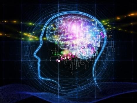 L'innovation peut-elle encore sauver l'industrie française? - Sciences - France Culture | apprendre à entreprendre | Scoop.it