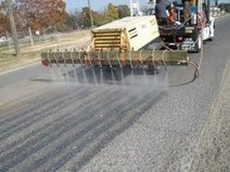 Can Roads be a Solution to Pollution? LSU Professor Says YES! | Asphalt Paving | Scoop.it