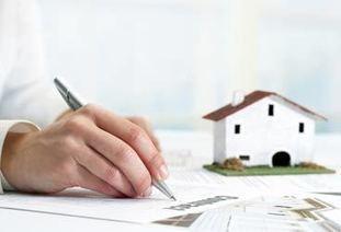 #Affitti: cresce la domanda, calano prezzi e #immobili in offerta. I valori città per città | affitti | Scoop.it