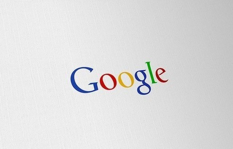 5 SEO Trends Every Entrepreneur Needs to Know for 2014 | Seo | Scoop.it