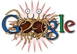 What does Google want from our Graduates? | An Eye on New Media | Scoop.it