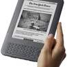 Kindle Haberleri