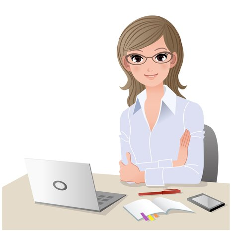 Top 10 Tips on How to Use Avatars in eLearning - eLearning Industry | Ludology | Scoop.it