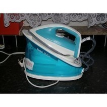 Ex-display Philips GC 8376 Steam iron, cheap Philips iron grab bargain | Illuminated mirrors | Scoop.it