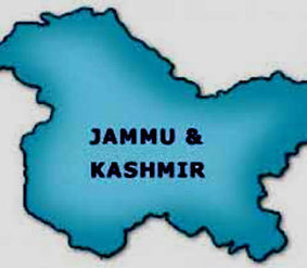 Notification for 12th assembly in Jammu and kashmirhas been issued | India Elections 2014 | Scoop.it