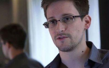 VIDEO. Surveillance informatique aux Etats-Unis : l'auteur des fuites se dévoile | Upcoming digital trends | Scoop.it