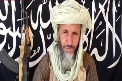 Guerre au Mali : Al-Qaida nomme un successeur à Abou Zeid | Mali in focus | Scoop.it