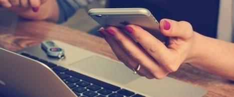 Comment vaincre la procrastination? - Le Huffington Post   Gestion du Temps et Gestion du Stress   Scoop.it