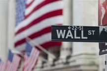 Financial Blog Corliss Group: Wall Street accountable after the crisis | The Corliss Group | Scoop.it