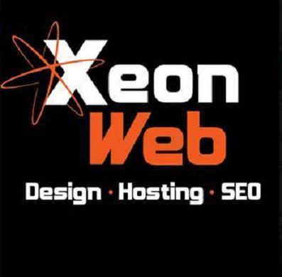 Website Hosting Brisbane, Website Hosting Australia | Xeon Web Hosting Solutions | Xeon Web | Scoop.it