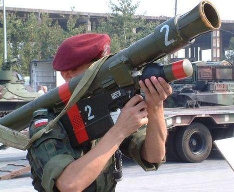 des lance missiles à 52€ : tout l'art des prix de transfert d'une filiale à l'autre à travers le monde...et l'évasion fiscale | Nouveaux paradigmes | Scoop.it